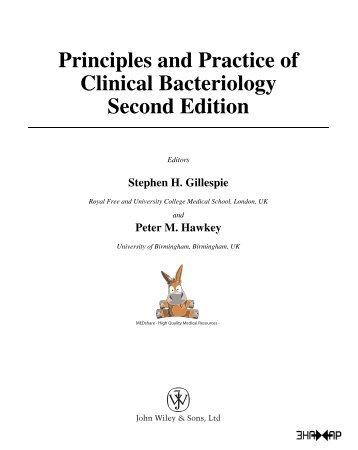 Principles and Practice of Sleep Medicine (5th Edition