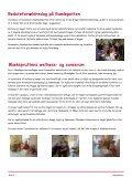 Nyhedsbrev - Nim Skole - Page 2