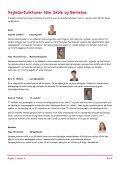 Nyhedsbrev - Nim Skole - Page 5