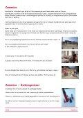 Nyhedsbrev - Nim Skole - Page 6