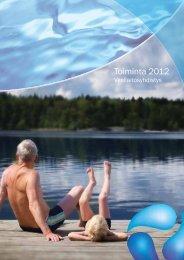 VVY 2012 netti 29 4 - Vesilaitosyhdistys