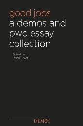 GoodJobs_essaycollection