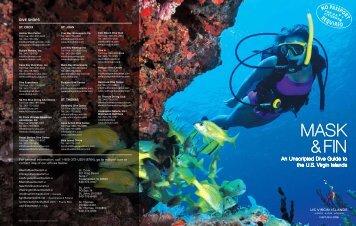 Download PDF - US Virgin Islands