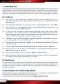 LD 16z - Robitronic - Seite 4