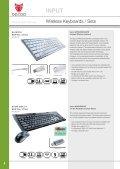 input - Vivanco - Page 2