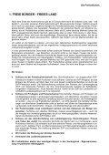 Download als PDF! - Die Freiheitlichen - Seite 4