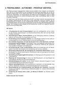 Download als PDF! - Die Freiheitlichen - Seite 5