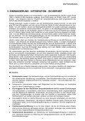 Download als PDF! - Die Freiheitlichen - Seite 6