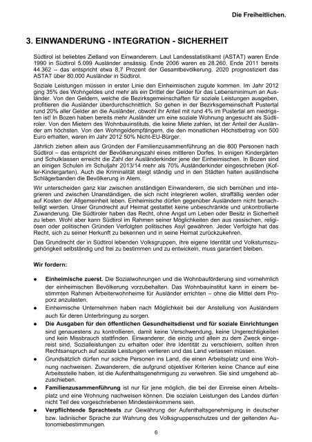 Download als PDF! - Die Freiheitlichen