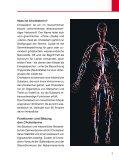 Den Cholesterinspiegel auf natürliche Art senken - Vita Health Care ... - Seite 3