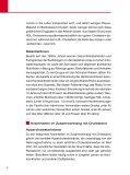 Den Cholesterinspiegel auf natürliche Art senken - Vita Health Care ... - Seite 6