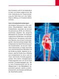 Den Cholesterinspiegel auf natürliche Art senken - Vita Health Care ... - Seite 7