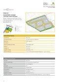 """""""Land in Sicht"""" - Ausgewählte Gewerbegebiete in Haigerloch 757.2 kB - Page 4"""