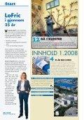 25 åR MED LOFRIC - Astra Tech - Page 2