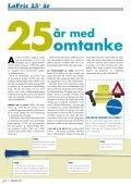 25 åR MED LOFRIC - Astra Tech - Page 4