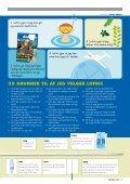 25 åR MED LOFRIC - Astra Tech - Page 5