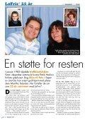 25 åR MED LOFRIC - Astra Tech - Page 6