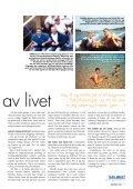 25 åR MED LOFRIC - Astra Tech - Page 7