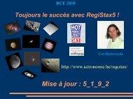 Télécharger (4,2 Mo) - Association française d'astronomie