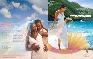 PERFECT MATCH - US Virgin Islands