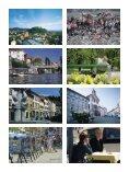Die 70 schönsten Erlebnisse für Touristen in Ljubljana - Seite 2