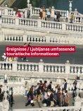 Die 70 schönsten Erlebnisse für Touristen in Ljubljana - Seite 4