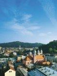 Die 70 schönsten Erlebnisse für Touristen in Ljubljana - Seite 6