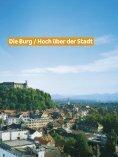 Die 70 schönsten Erlebnisse für Touristen in Ljubljana - Seite 7