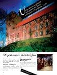 Natur Skal Kunst - Visit Kolding - Page 6