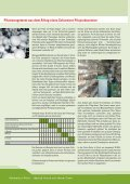Champ_2006_3 - Champignon Suisse - Seite 2