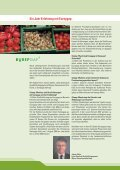 Champ_2006_3 - Champignon Suisse - Seite 3