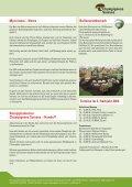 Champ_2006_3 - Champignon Suisse - Seite 4