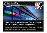 Télécharger (1,26 Mo) - Association française d'astronomie