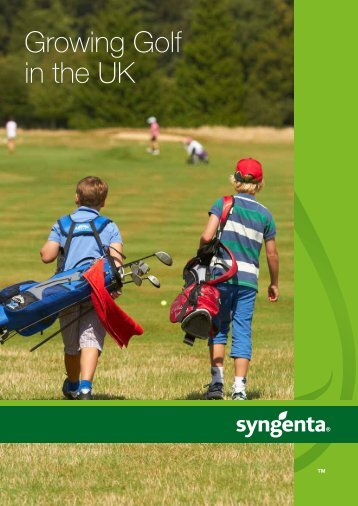 syngenta_growing_golf_in_the_uk_summary_report