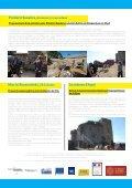 Michael Kohlhaas, l'aventure du tournage en Cévennes - Page 4