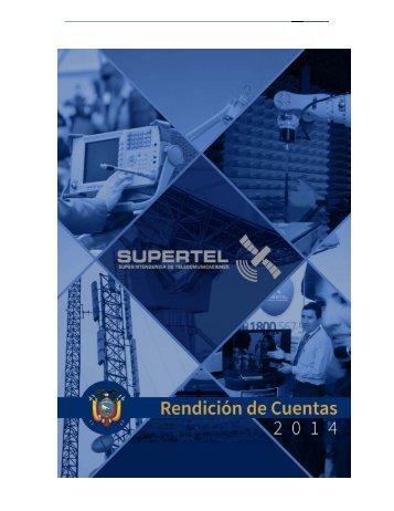 informe_rendicion_cuentas_2014