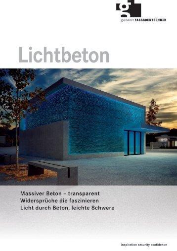 Lichtbeton_DE