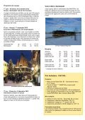 Excursion de l'Avent dans l'Odenwald du 30 novembre ... - SERVRail - Page 2
