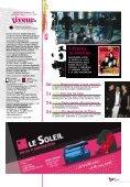 sabato - Viveur - Page 5