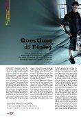sabato - Viveur - Page 6