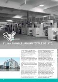 SavioNews32_it_en - Savio SPA - Page 6