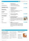 09_2010 - Swissmechanic - Seite 3