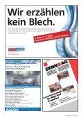 09_2010 - Swissmechanic - Seite 4