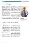 09_2010 - Swissmechanic - Seite 5