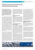 09_2010 - Swissmechanic - Seite 7