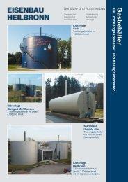 download - Eisenbau Heilbronn GmbH