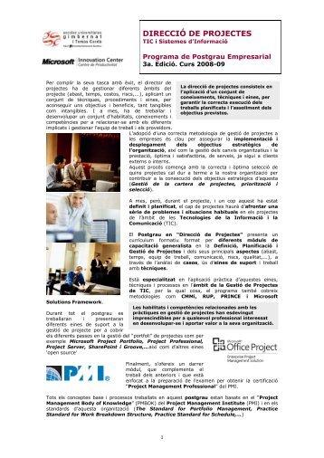 dossier - ATI
