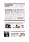 dossier - ATI - Page 2