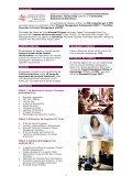 dossier - ATI - Page 3