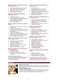 dossier - ATI - Page 4